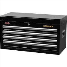 stanley tool chest cabinet the images collection of 5 drawer tool box chest cabinet with