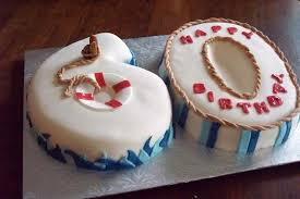 aged men 60th birthday celebrations birthday party ideas 2015