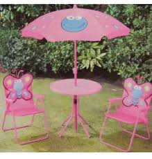 Butterfly Patio Chair Garden Table And Chairs 4 Seater Mosaic Garden Table And Chairs