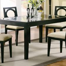 Esszimmer Bmw Welt Sofa Esszimmer Jtleigh Com Hausgestaltung Ideen