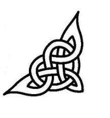 celtic symbols eternal love google search tattoos pinterest