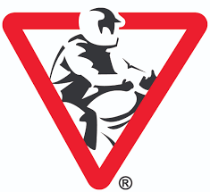dmv motorcycle manual about msf