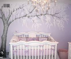 stickers arbre pour chambre bebe arbre chambre bebe moderne daccoration pour le lit du bebe