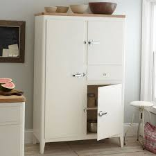kitchen pantry cabinet freestanding home design ideas