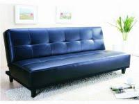 Klik Klak Sofa Bed Klik Klak Sofa Bed 207 Best Home Decor Sleeper Sofas