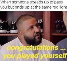 Dj Khaled Memes - dj khaled funnies pinterest dj memes and humor