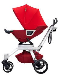 Rugged Stroller 25 Best Baby Strollers 2017 Top Stroller Reviews