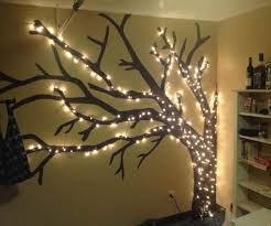 cool christmas light ideas indoors best images collections hd
