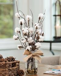 Silk Flowers Arrangements - silk flower arrangements to brighten your small spaces at petals