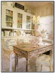 Shabby Chic Wall Cabinets by Shabby Chic Kitchen Wall Cabinets Cabinet Home Decorating