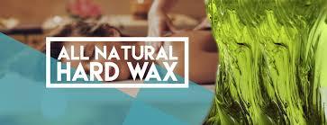 nws nature u0027s wax u0026 spa