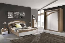 chambre adulte bois chambre adulte bois gallery of lit en bois massif design with