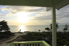 Air Bnb Belize Paradise On The Caye On Strikingly