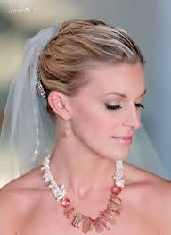 peyton chris sea crest beach hotel wedding u2013 1st annual cape