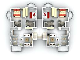 townhome designs modern townhouse designs and floor plans house contemporary open