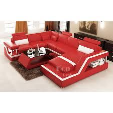 cdiscount canapé d angle cuir canape d angle c discount maison design hosnya com