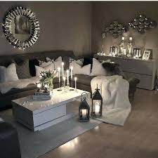 silver living room ideas grey and white living room ideas golbiprint me