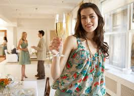 welcome speech for thanksgiving party how to give a housewarming speech our everyday life