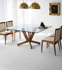 black glass dining table ikea glass dining table designs black