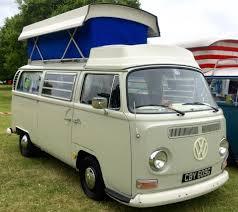 volkswagen camper trailer volkswagen camper u0026 commercial magazine home facebook