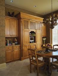 cabinetry in jacksonville premium kitchen cabinetry u0026 bath