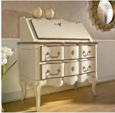 Commode Baroque Rouge by Baroque Furniture Hifigeny Custom Furniture