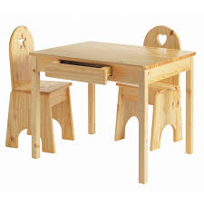 kids wooden table and chairs set guide for table and chairs kids home decor