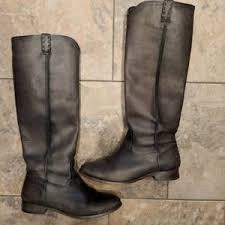 s frye boots size 9 womens cara frye boots size 9 ebay