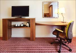 Nia Birmingham Floor Plan by Hotel Hilton Birmingham Broad Street Uk Booking Com