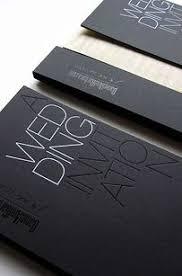 contemporary wedding invitations best 25 modern wedding invitations ideas on wedding