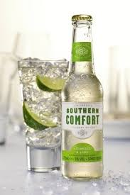 Souther Comfort Drinks Uk Brown Forman Rolls Out Southern Comfort Pre Mix Bottle