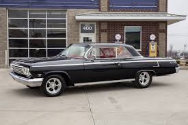 sold inventory fast lane classic cars