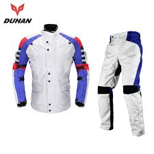 Online Get Cheap Motorcycle Protective Suit Aliexpress Com