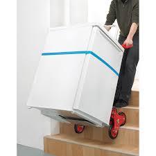 treppe obi sackkarre treppensteiger aluminium 150 kg kaufen bei obi