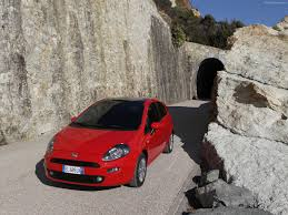 100 fiat punto mk1 repair manual 18 best a images on