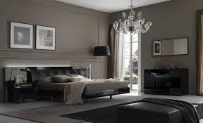 bedroom bedroom colors best colors for master bedroom paint