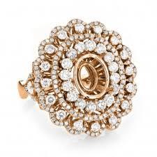 online rings images Buy cocktail rings online india cocktail rings online shopping jpg