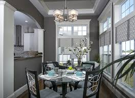 sunroom dining room interior picture of how to sunroom design idea with comfortable