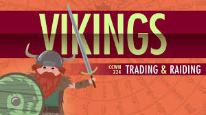 22 Best Year 8 History by The Vikings Crash Course World History 224 Youtube