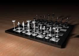 chess set designs karim rashid chess set home furniture design kitchenagenda com