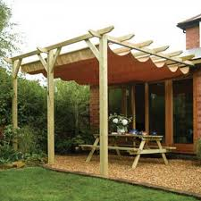 Argos Gazebos And Garden Awnings 16 Excellent Gazebos And Canopies Pic Ideas Exterior Remodeling