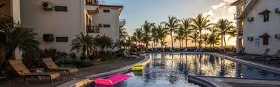 cp properties costa rica u2013 real estate u0026 vacation rentals in costa
