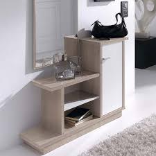 meubles entrée design meuble entree ferme