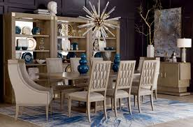home trends and design reviews incredible high point furniture market design lines pict of nc