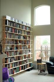 Children S Bookshelf Plans Bookcase Corner Bookcases Fireplace Light Coloured Comfy Chairs