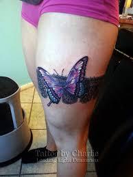 133 exquisite and feminine tattoos and designs