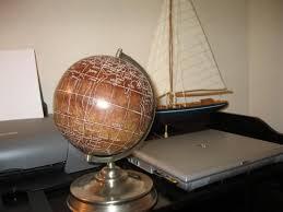 what do you s use for desk ornaments clublexus lexus