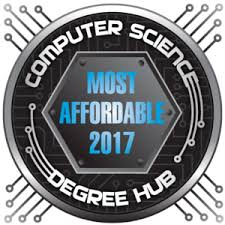 Affordable by 30 Most Affordable Online Bachelor U0027s Degrees In Computer Science
