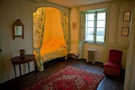 chambre alcove beautiful chambre en alcove contemporary matkin info matkin info