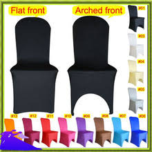 cheap black chair covers popular cheap black chair covers buy cheap cheap black chair